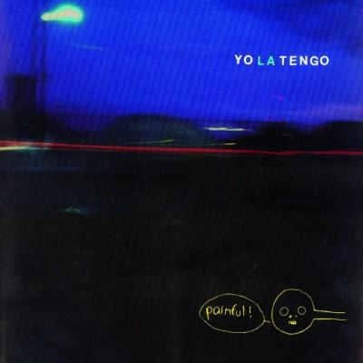 Yo_La_Tengo-Painful-Frontal